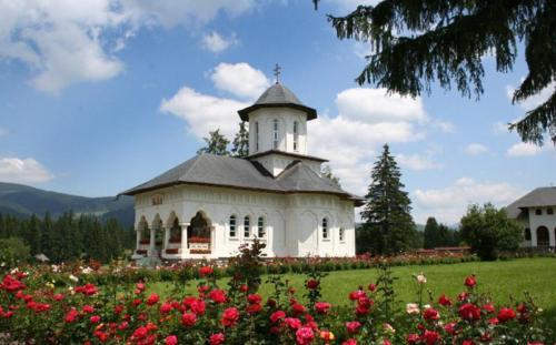Nagyboldogasszony ortodox templom